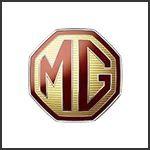 Remblokken MG