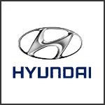 Remblokken Hyundai
