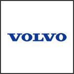 Schokdempers Volvo