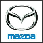 Schokdempers Mazda