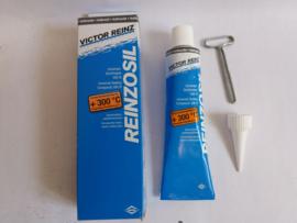 Reinz Vloeibare pakking pakkingmaker kit