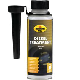 Kroon Diesel Systeem Reiniger