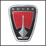 Remblokken Rover