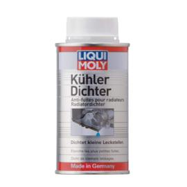 Liqui moly radiatordichter lek stop 150 ml