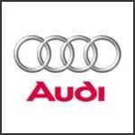 Remhydrauliek Audi