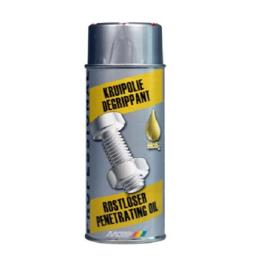 Motip MOTIP KRUIPOLIE 400ML