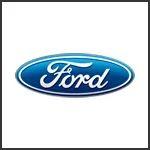 Remblokken Ford