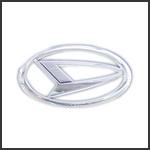 Koppeling Daihatsu