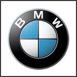 Remblokken BMW