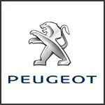 Remhydrauliek Peugeot