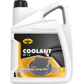 Kroon-Oil Coolant SP 15