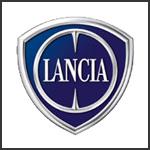 Koppeling Lancia