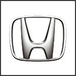 Koppeling Honda