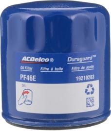 Oliefilter USA GM PF46E ACDelco