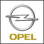 Remhydrauliek Opel