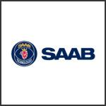 Koppeling Saab