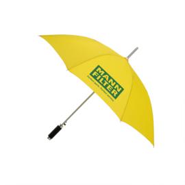 Mann Filter Paraplu