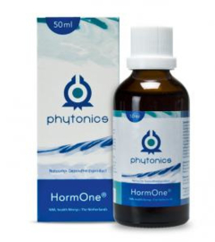 HormOne 50 ml, Phytonics