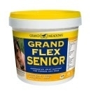 Grand Flex Senior - Grand Meadows, poeder, 4,54 kg