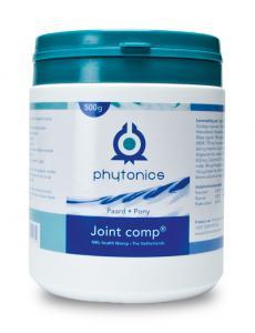 Joint comp 500 gram, Phytonics