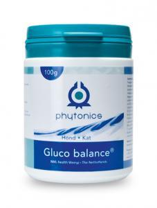 Gluco balance 100 gram, Phytonics
