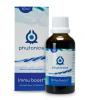 Immu boost 50 ml, Phytonics