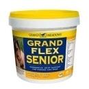 Grand Flex Senior - Grand Meadows, poeder, 4,54 kg