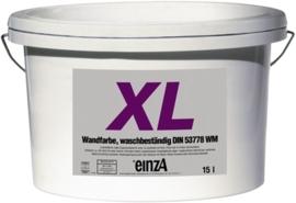 einzA - XL
