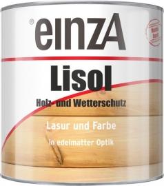 Lisol - Edelmatt