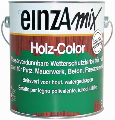 6*1 Holz Color Basis 3