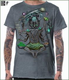 Saboosh T-shirt