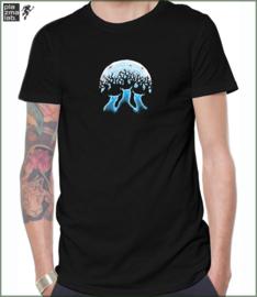 Mana T-shirt