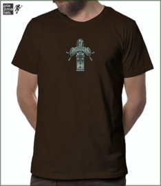 Shlooky T-shirt