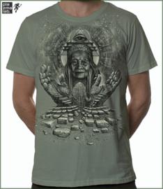 Jinpa T-shirt