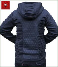 Krios jacket