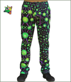 Atomic Alien pants