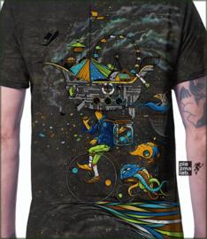Cirkus T-shirt