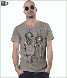 Little Bro T-shirt