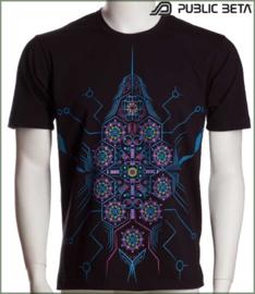 DeBug T-shirt