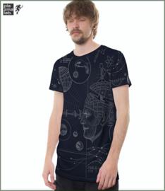 Phreno T-shirt
