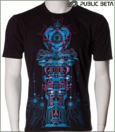 Meruvian T-shirt