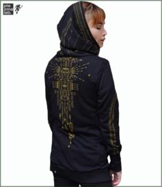 Lilith hoodie