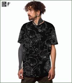 Dragonit T-shirt