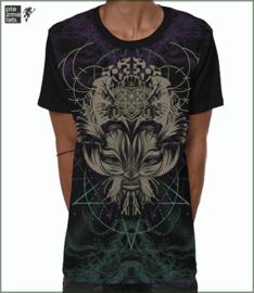 Catster T-shirt