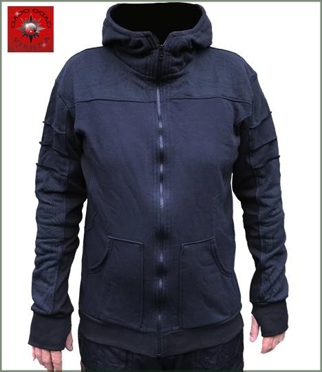 Jupiter jacket