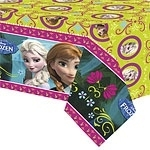 Tablecover Frozen
