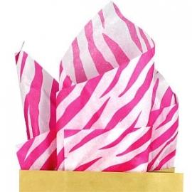 Tissue papier (8vellen)