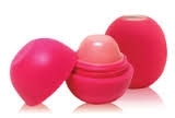 REVO pink-strawberry