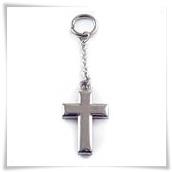 Hangertje kruis