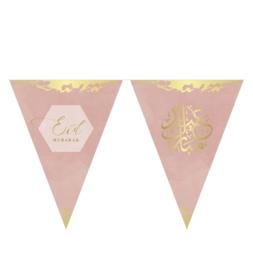 Eid old pink